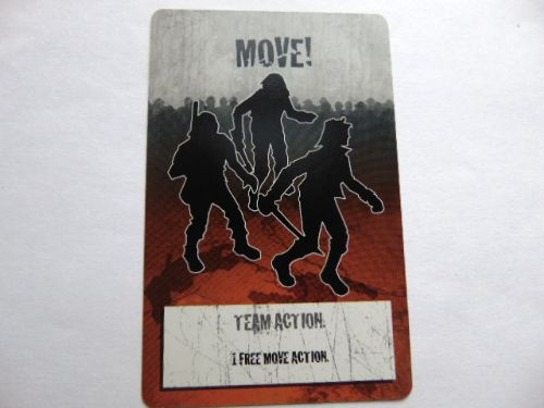 rue morgue survivor action card (move)